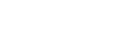 ENSOLEILLE 15th ANNIVERSARY SPECIAL COURSE