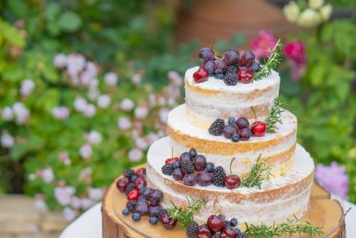 ケーキ単品②